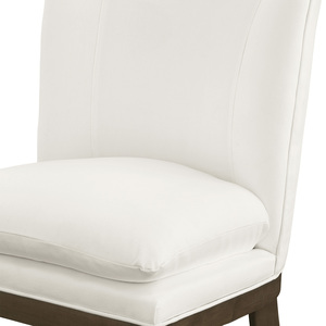 Thumbnail of Gabby Home - McElroy Dining Chair