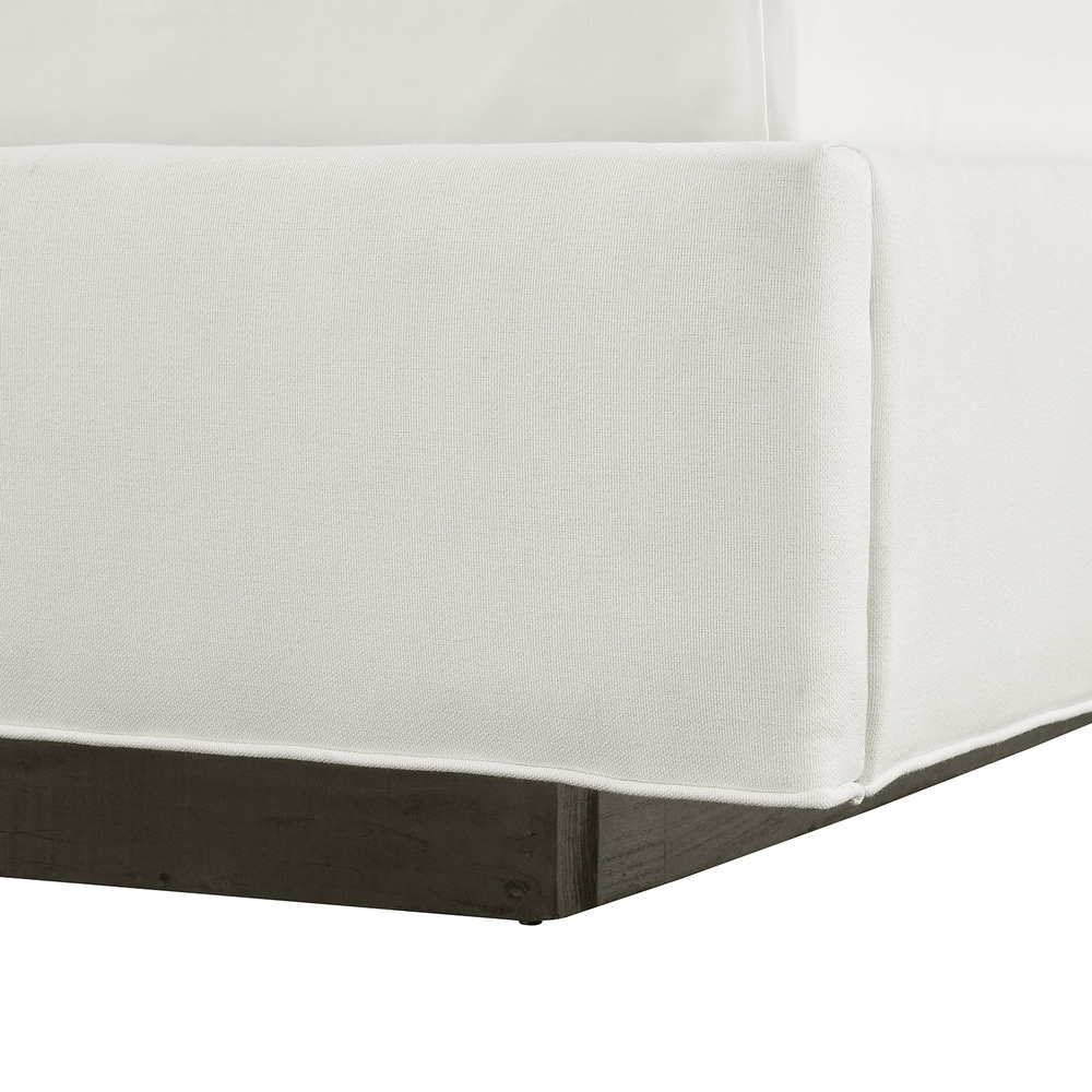 Gabby Home - Bluewater Bed