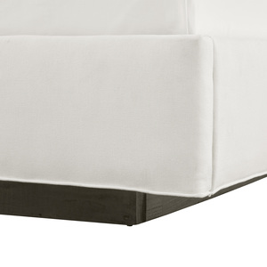 Thumbnail of Gabby Home - Bluewater Bed