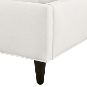 Thumbnail of Gabby Home - Ali Bed