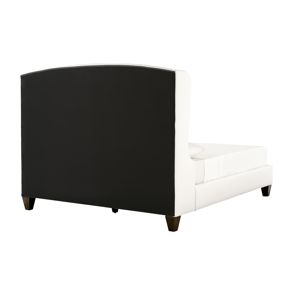 Gabby Home - Irving Bed