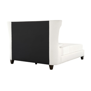 Thumbnail of Gabby Home - Mary Ann Bed