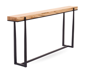 Thumbnail of Charleston Forge - Cooper Console