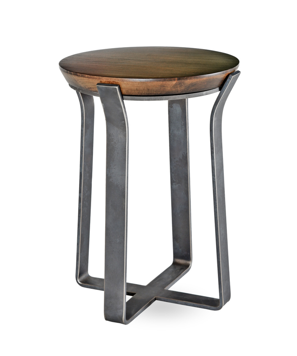 Charleston Forge - Beaufort Drink Table