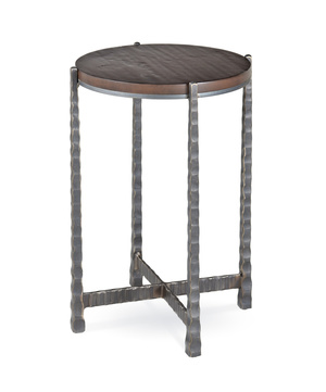 Thumbnail of Charleston Forge - Nash Round Drink Table