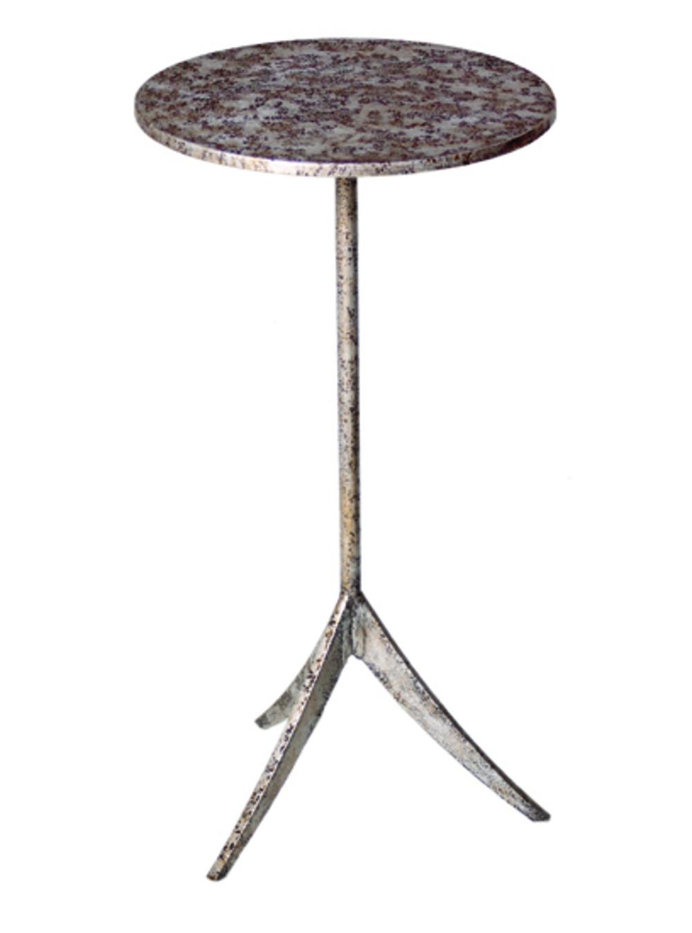 Charleston Forge - Stiletto Drink Table