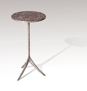 Thumbnail of Charleston Forge - Stiletto Drink Table