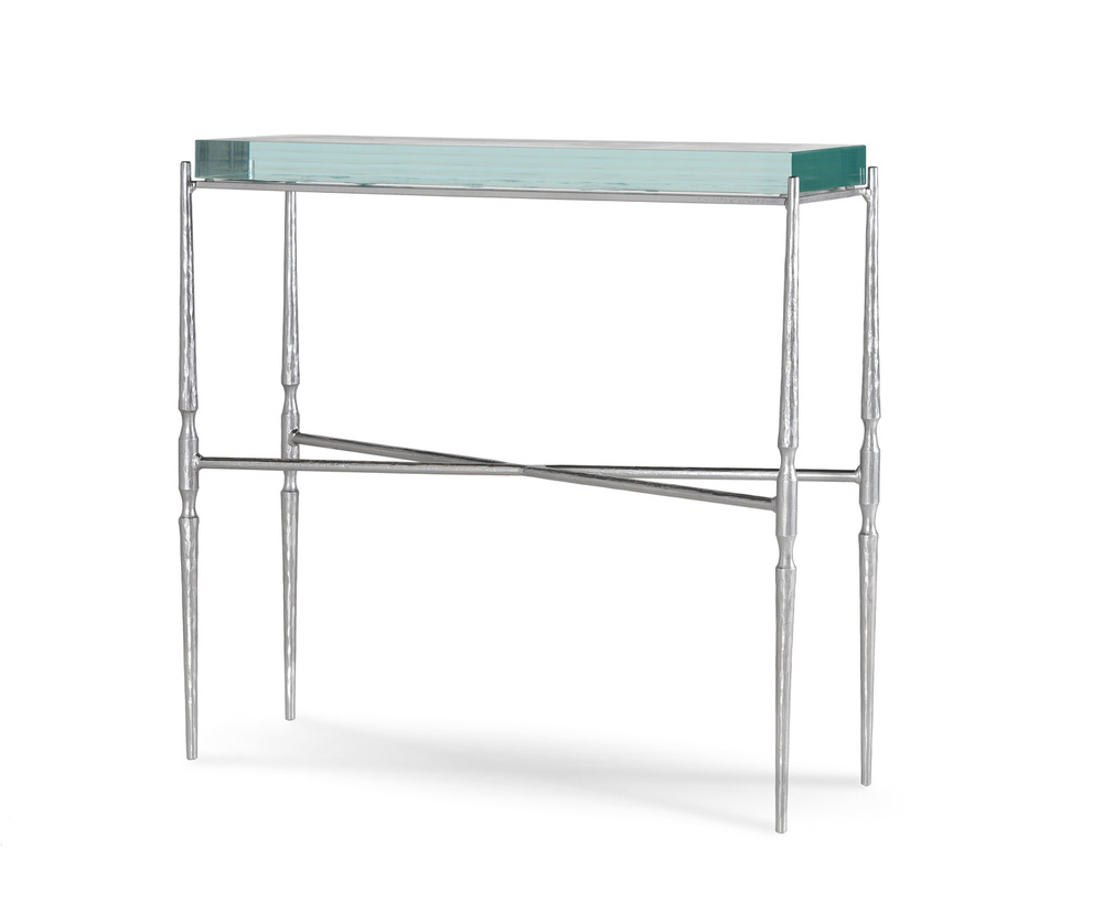 Charleston Forge - Calico Bay Console