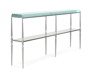 Thumbnail of Charleston Forge - Calico Bay Console
