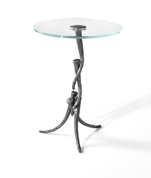 Thumbnail of Charleston Forge - Tangle Drink table