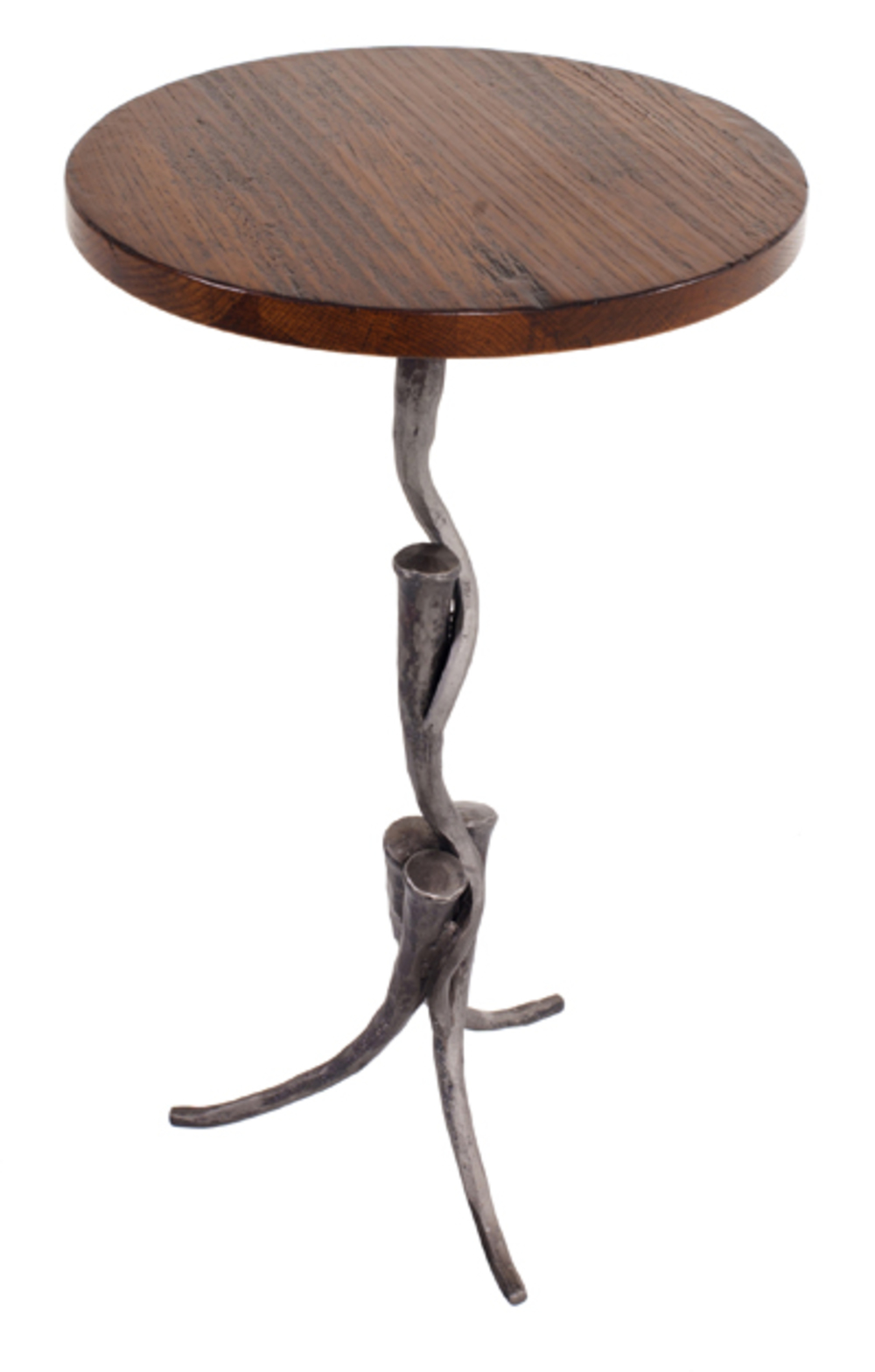 Charleston Forge - Tangle Drink table