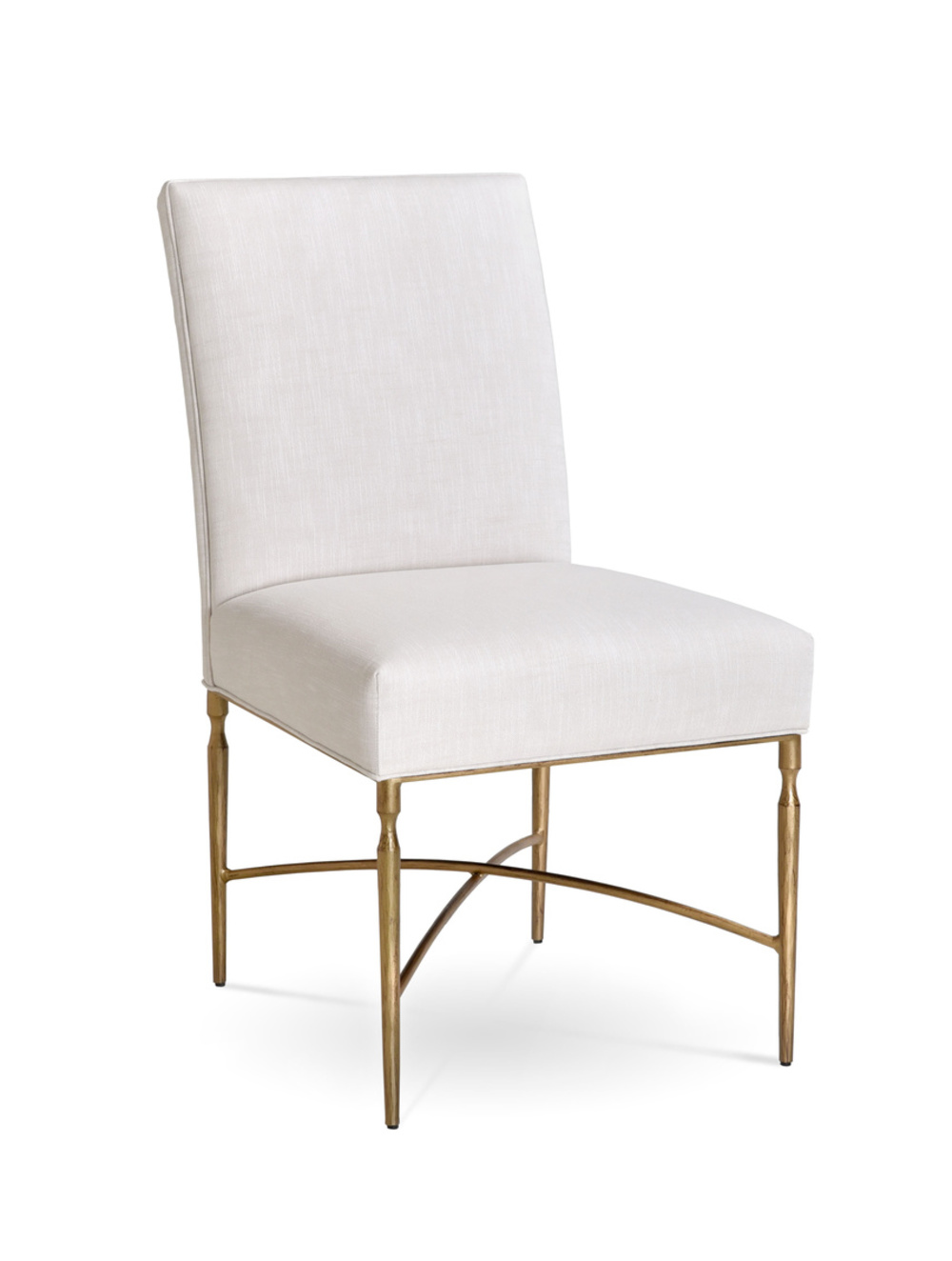 Charleston Forge - Calico Bay Dining Chair