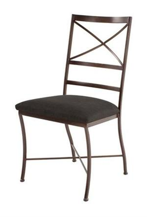 Thumbnail of Charleston Forge - Barkley Chair