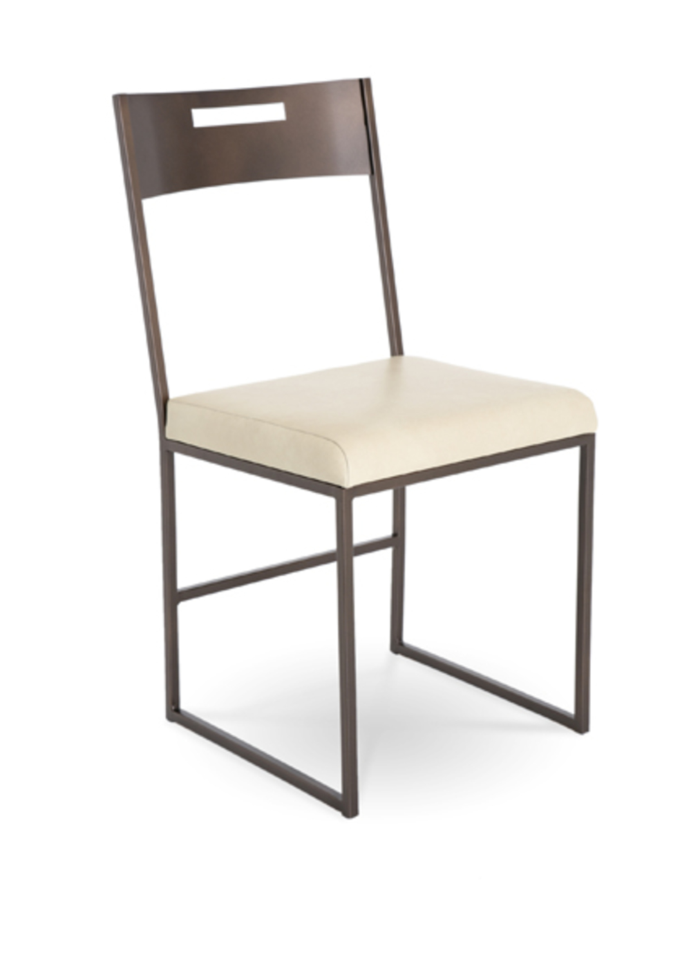 Charleston Forge - Astor Side Chair