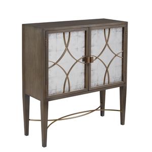 Thumbnail of Alden Parkes - Hancock Cabinet