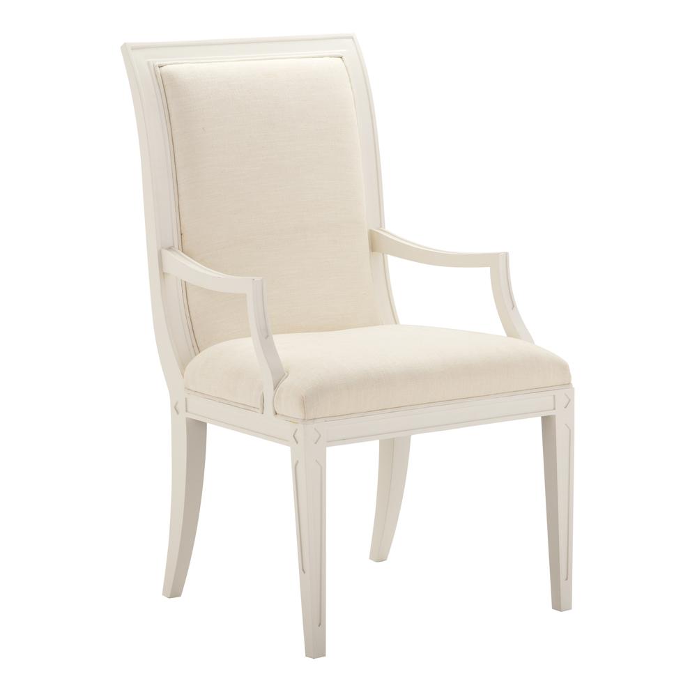 Alden Parkes - Aimee Dining Arm Chair