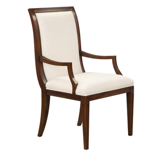 Thumbnail of Alden Parkes - Aimee Dining Arm Chair
