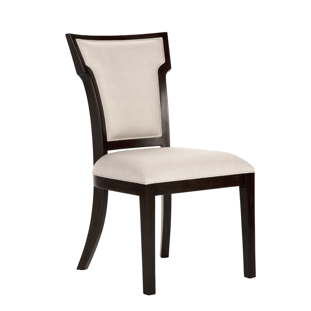 Alden Parkes - Clemmons Dining Side Chair