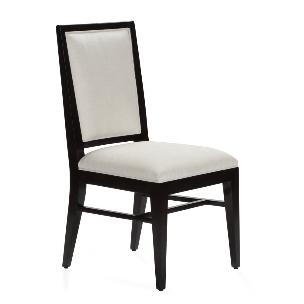 Alden Parkes - Portland Dining Side Chair