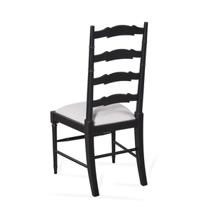 Thumbnail of Alden Parkes - Waterloo Dining Side Chair
