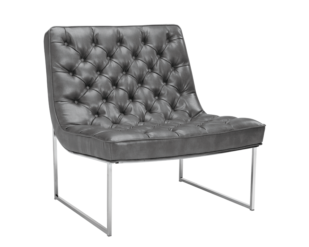 Sunpan Modern Home - Toro Chair