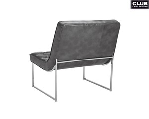 Thumbnail of Sunpan Modern Home - Toro Chair