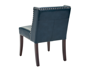 Thumbnail of Sunpan Modern Home - Marlin Dining Chair