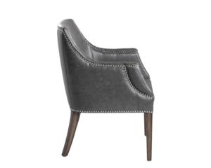 Thumbnail of Sunpan Modern Home - Calabria Arm Chair