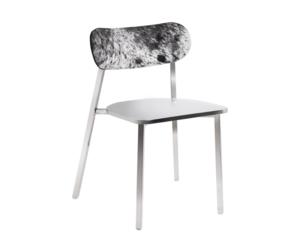 Thumbnail of Sunpan Modern Home - Stanley Dining Chair