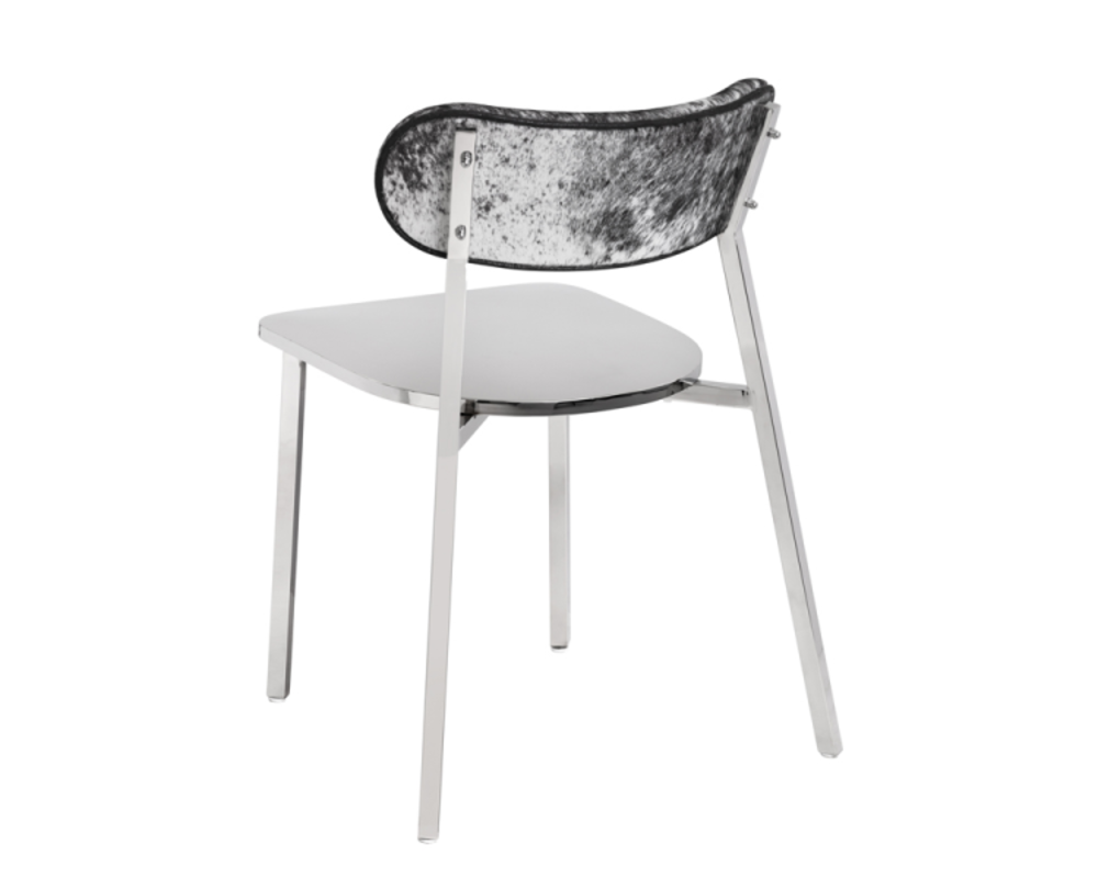 Sunpan Modern Home - Stanley Dining Chair