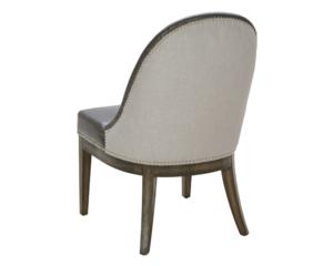 Thumbnail of Sunpan Modern Home - Liana Dining Chair