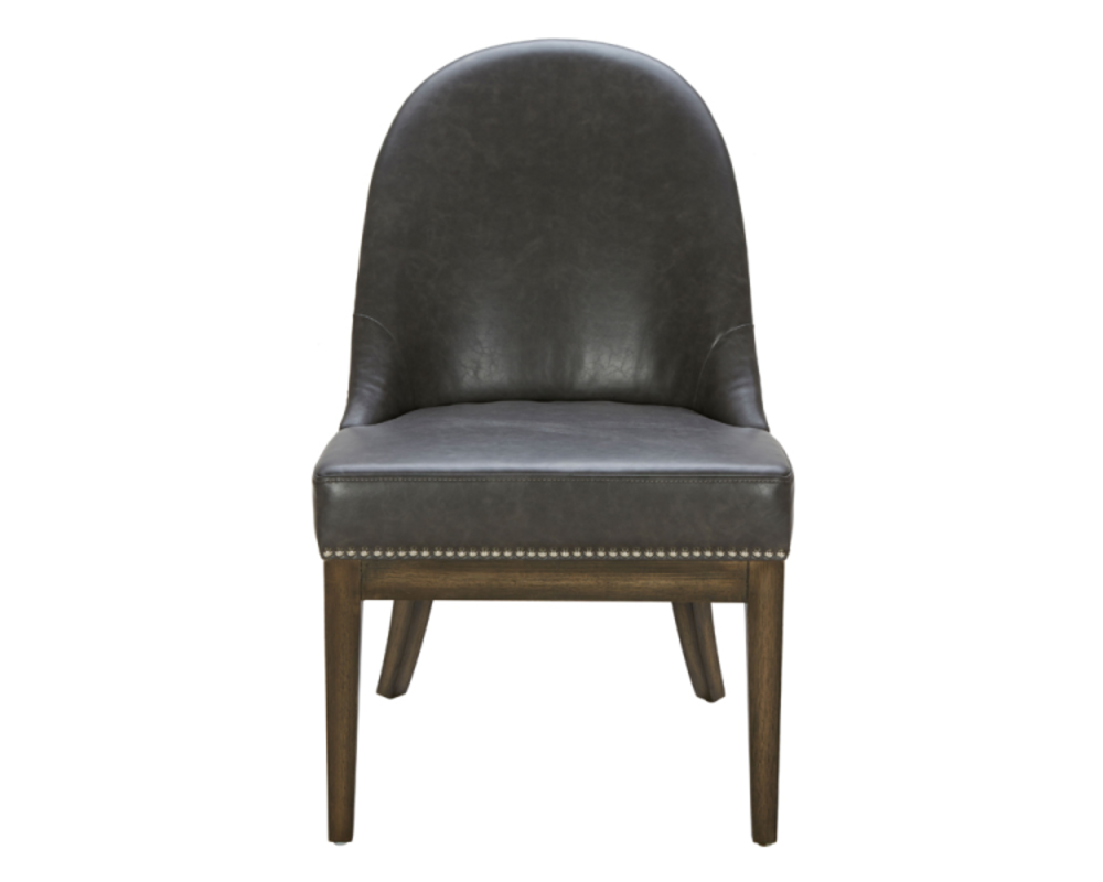 Sunpan Modern Home - Liana Dining Chair