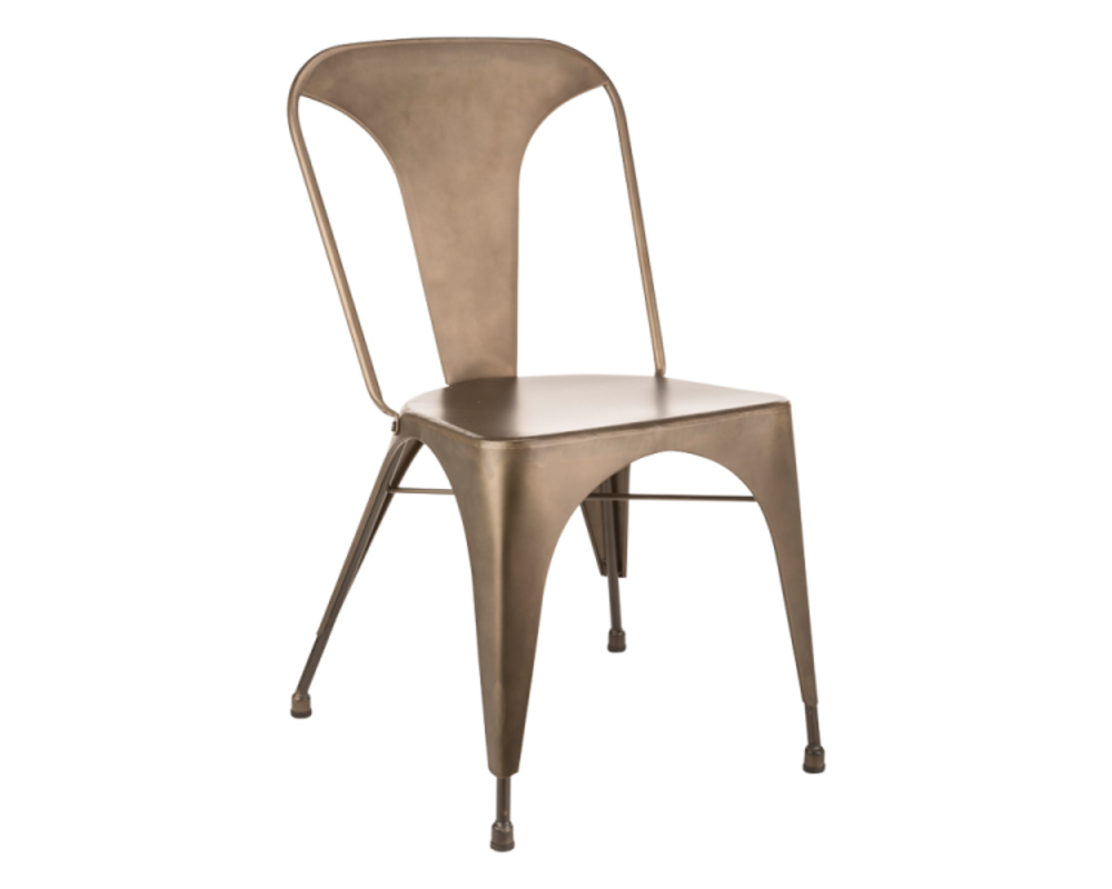 Sunpan Modern Home - Flynn Dining Chair