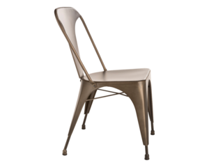 Thumbnail of Sunpan Modern Home - Flynn Dining Chair