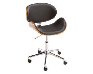 Thumbnail of Sunpan Modern Home - Quinn Office Chair