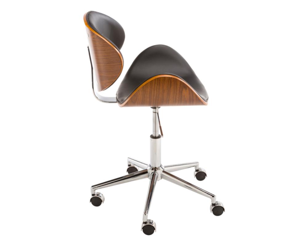 Sunpan Modern Home - Quinn Office Chair