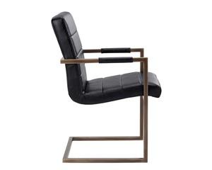 Thumbnail of Sunpan Modern Home - Jafar Arm Chair