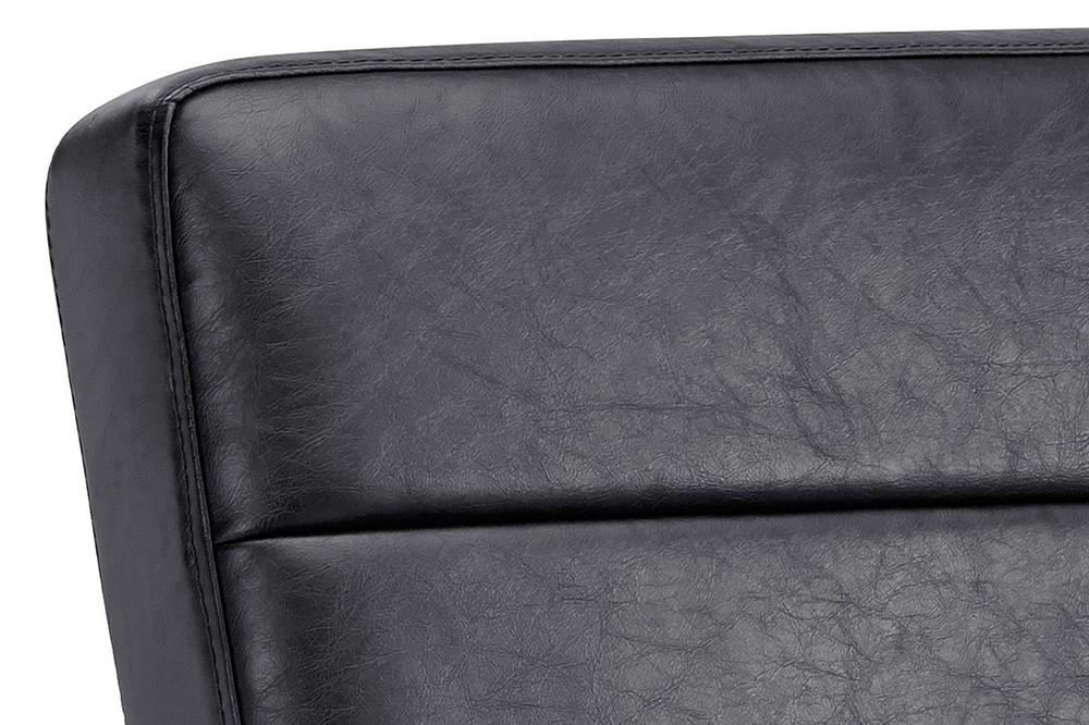 Sunpan Modern Home - Jafar Arm Chair