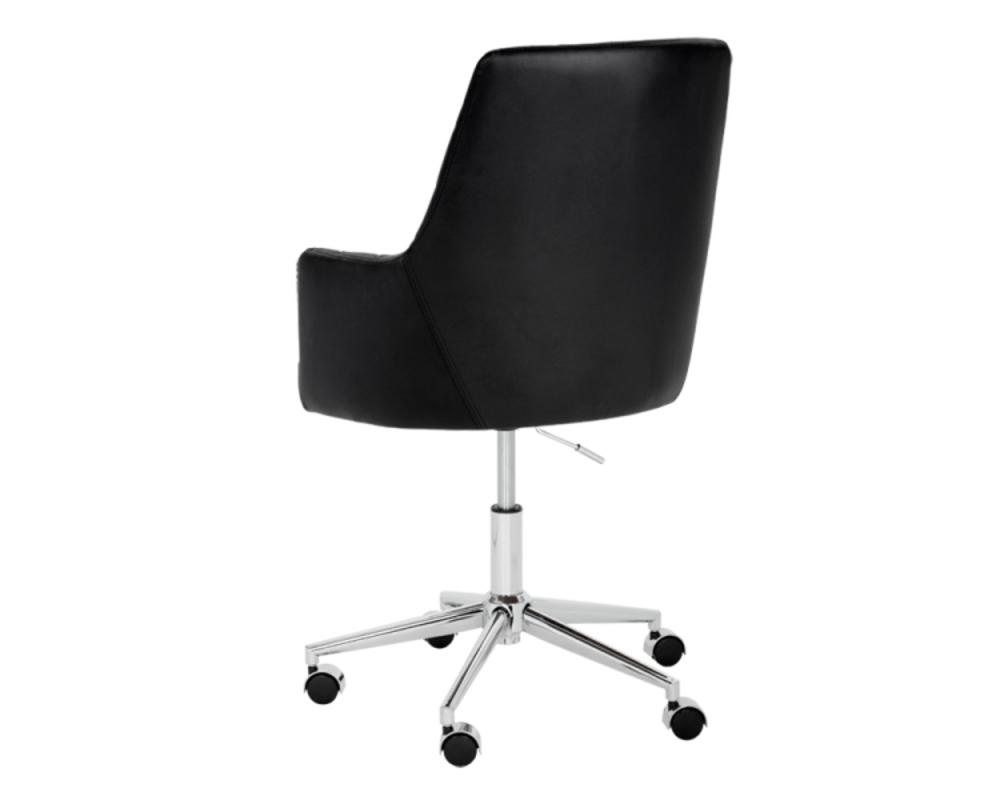 Sunpan Modern Home - Chase Office Chair