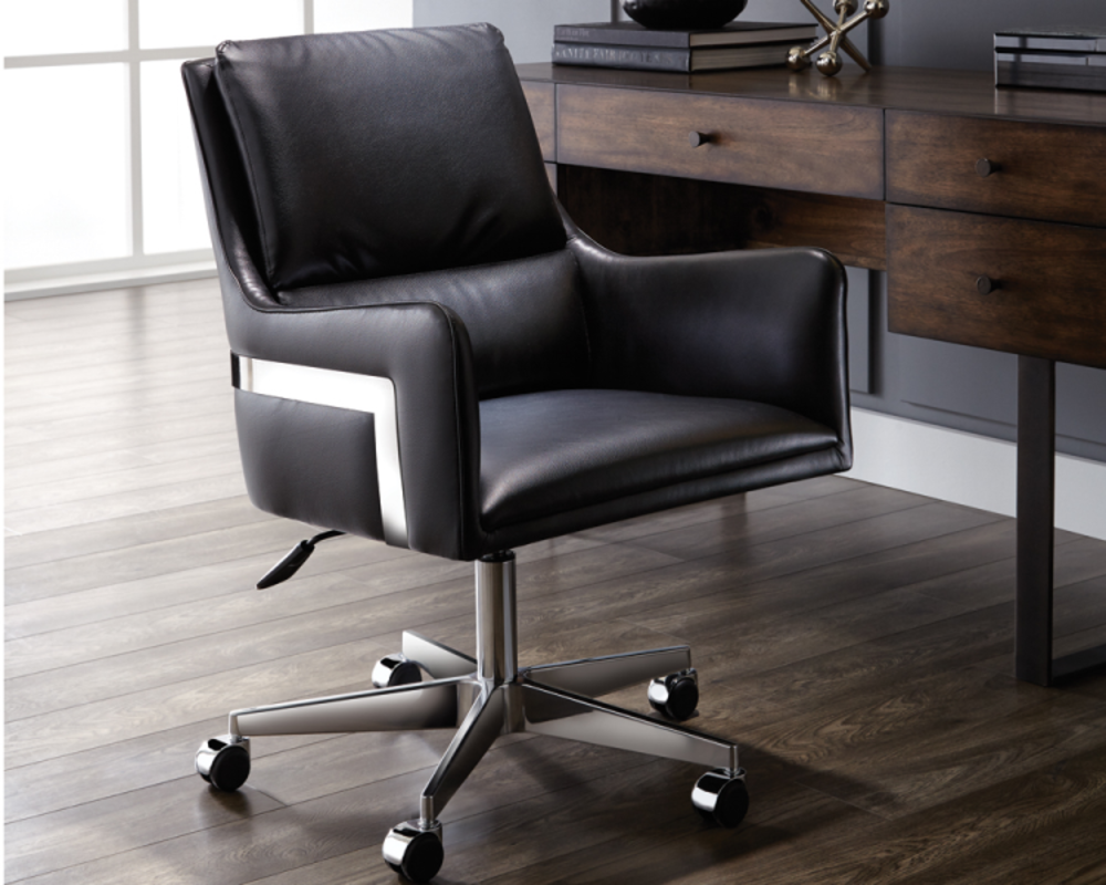 Sunpan Modern Home - Torres Office Chair
