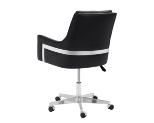 Thumbnail of Sunpan Modern Home - Torres Office Chair