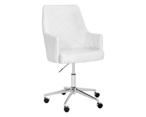 Thumbnail of Sunpan Modern Home - Chase Office Chair