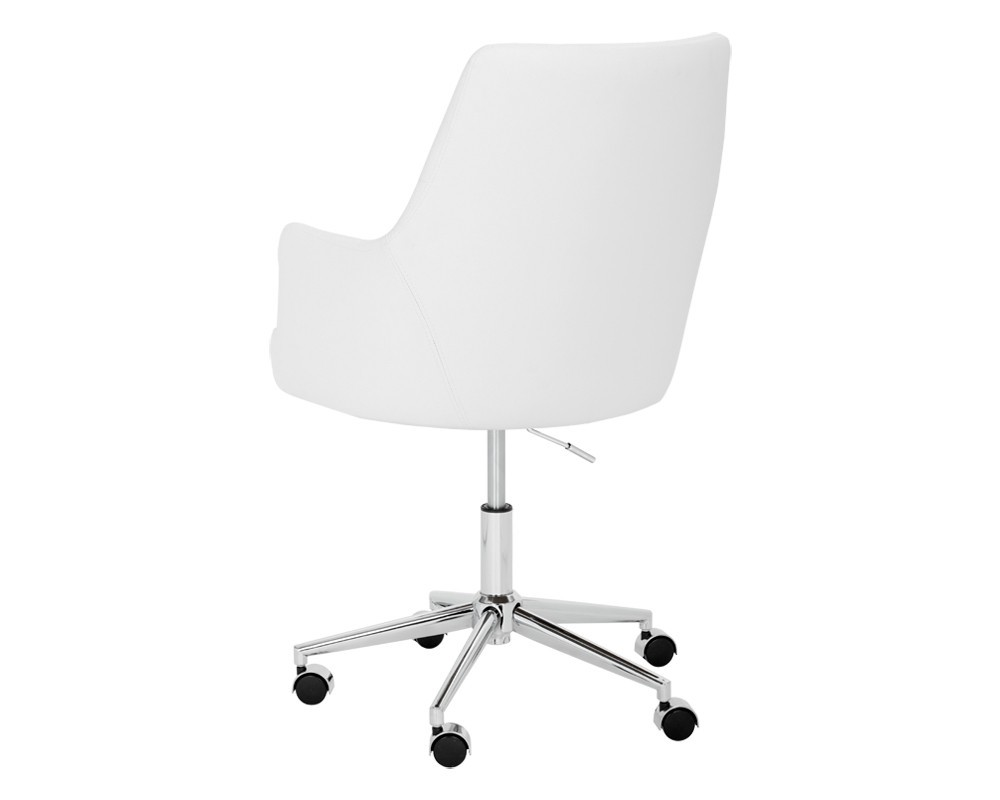 Sunpan Modern Home - Chase Office Chair