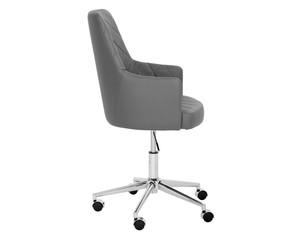 Thumbnail of Sunpan Modern Home - Chase Office Chair