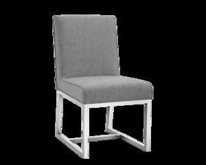 Thumbnail of Sunpan Modern Home - Miller Dining Chair