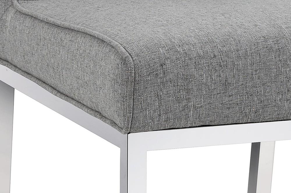 Sunpan Modern Home - Miller Dining Chair