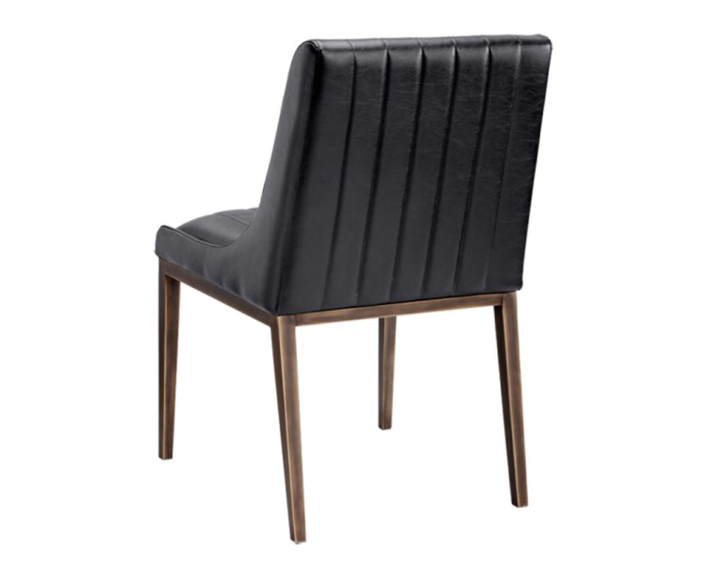 Sunpan Modern Home - Halden Dining Chair