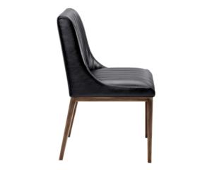 Thumbnail of Sunpan Modern Home - Halden Dining Chair
