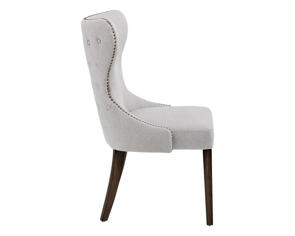 Sunpan Modern Home - Ariana Dining Chair