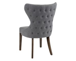 Thumbnail of Sunpan Modern Home - Ariana Dining Chair